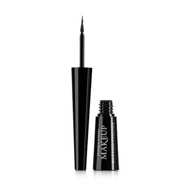 Bottled Eyeliner - FM-Shop Europe