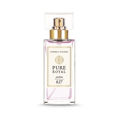 FM Pure Royal 827 for Women