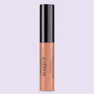 Lustre Effect Hyaluronic Lip Gloss - FM-Shop Europe