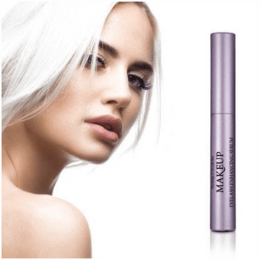 Eyelash Enhancing Serum - FM-Shop Europe