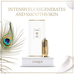 Utique Anti-Aging Elixir Face Serum