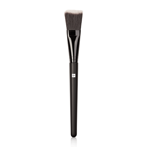 Facial Mask Brush - FM-Shop Europe