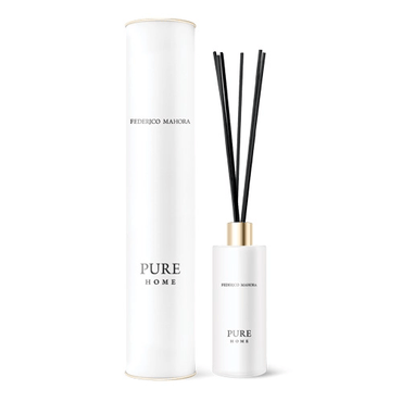 Fragrance Home Ritual Pure 372 for Her - FM-Shop Europe