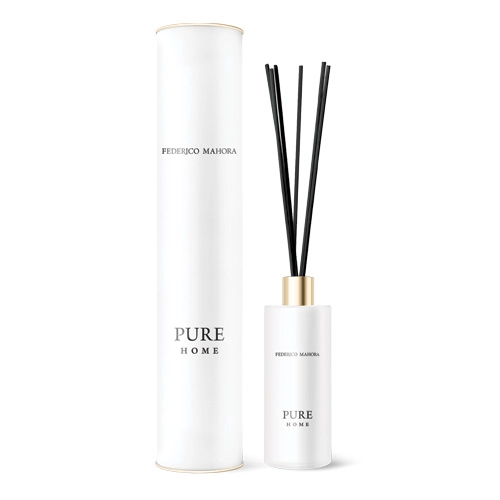 Fragrance Home Ritual Pure 18 for Her - FM-Shop Europe