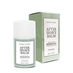 After Shave Balm harmonising with Pure Parfum 134 - FM-Shop Europe