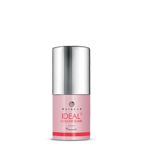 IDEAL² Colour-Treated Hair Elixir 75ml