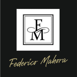 FM 313 Perfumes 50 ml - Luxury Women Collection