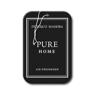 Air Freshener for Him pure 472 - FM-Shop Europe
