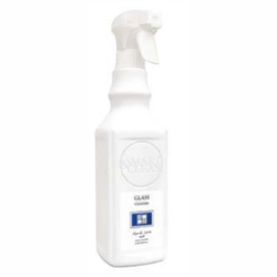 Glass Cleaner - FM-Shop Europe