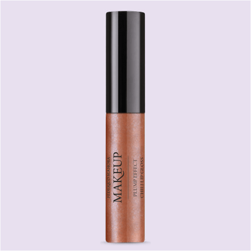 Plump Effect Chili Lip Gloss - FM-Shop Europe