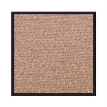 Powder Insert Golden Tan (14g)