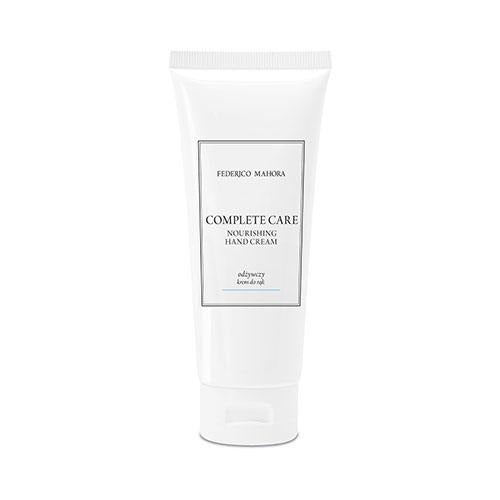 Nourishing Hand Cream - FM-Shop Europe
