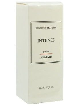 FM Intense  98 for Women