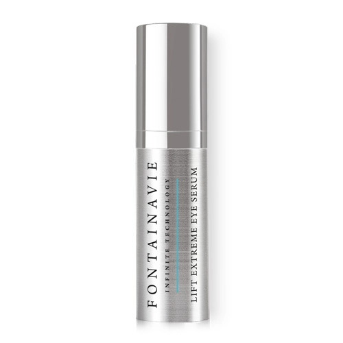 Lift Extreme Eye Serum