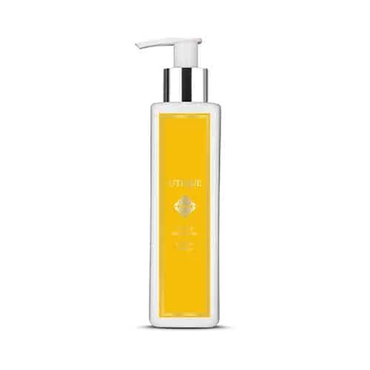 Firming Ritual Luxury Massage Oil