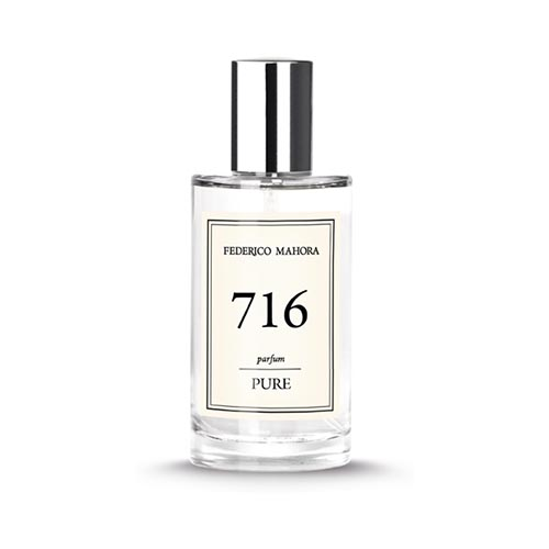 FM Pure 716 for Women