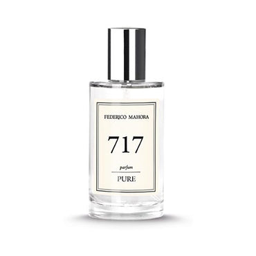 FM Pure 717 for Women