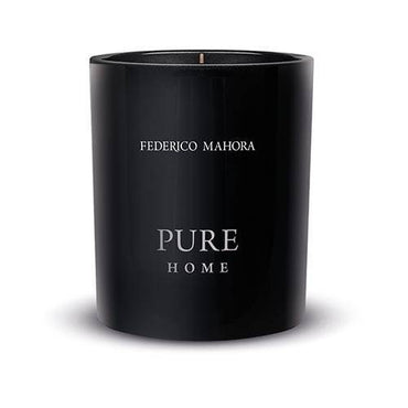 Home Ritual Fragrance Candle Pure 472 for Him - FM-Shop Europe