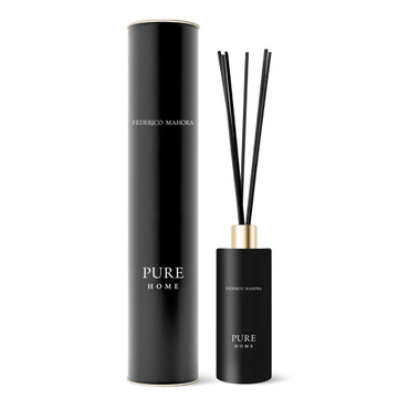 Fragrance Home Ritual Pure 472 for Him - FM-Shop Europe