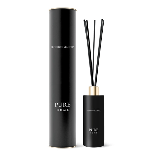 Fragrance Home Ritual Pure Royal 335 for Him - FM-Shop Europe