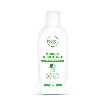 Probiotic Floor Cleaner 1000ml