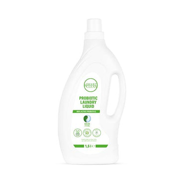 Probiotic laundry Liquid 1500ml