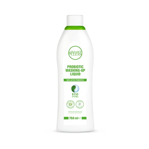Probiotic Washing-Up Liquid 750ml