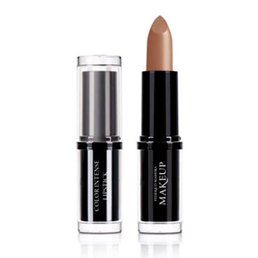 Color Intense Lipstick Sandstorm