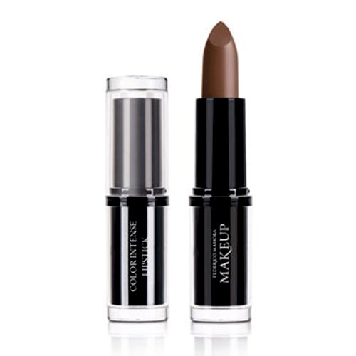 Color Intense Lipstick Shadow
