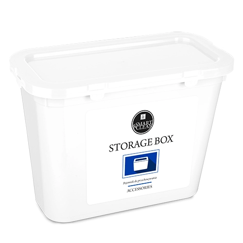 Storagebox - FM-Shop Europe