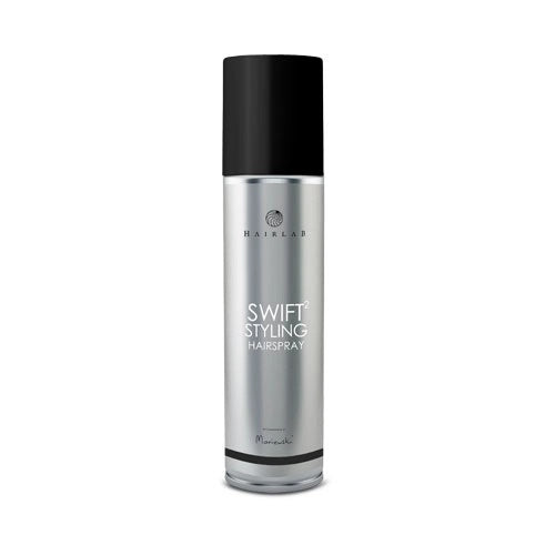 Swift² Strong Hairspray 150ml
