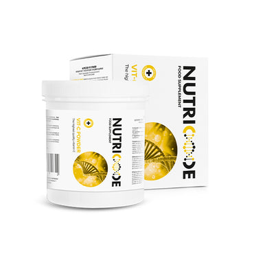 Vit- C Powder 500 G