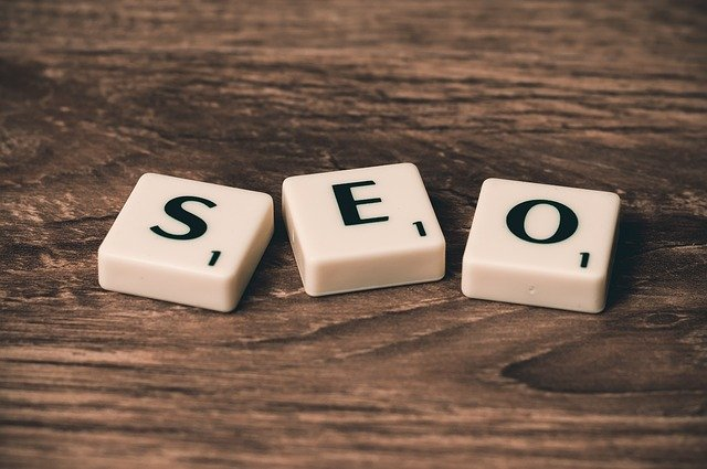 Why SEO is so important for tradies