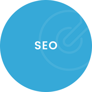 SEO for Tradies