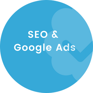 SEO and Google Ads for Tradies