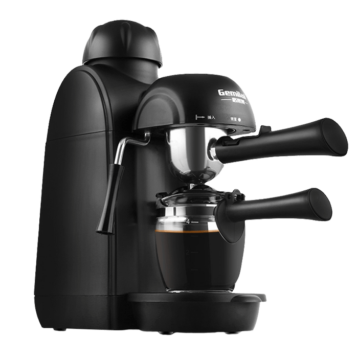 Electric Coffee Machine