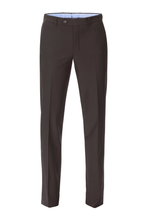 Load image into Gallery viewer, Jack Victor - Traveller Pant - Brown