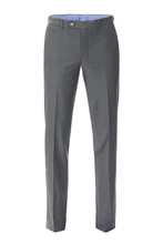 Load image into Gallery viewer, Jack Victor - Traveller Pant - Grey