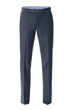 Load image into Gallery viewer, Jack Victor - Traveller Pant - Mid. Blue