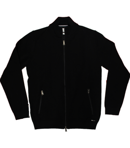 Brax Full Zip Cardigan