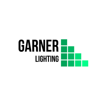 Lighting Garner