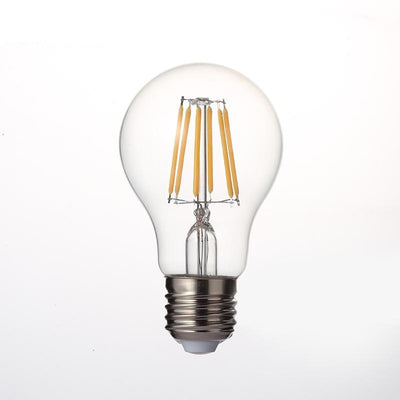 Vintage Edison Retro LED Filament Bulb