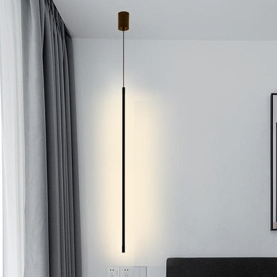Modern Suspension Lustre Hanging  Lamp