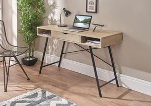 Elite Desk with Drawer