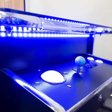 Load image into Gallery viewer, Cocktail Table Arcade Machine Trackball