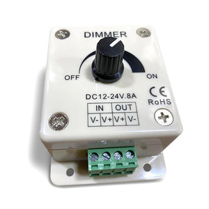 LED Dimmer Kit