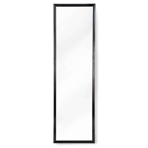 Regina Andrew Dressing Room Mirror (Steel)-Mirrors & Wall Art-Iron Home Concepts