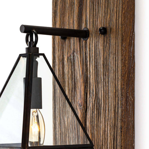 Regina Andrew Terra Sconce-Wall Sconces-Iron Home Concepts