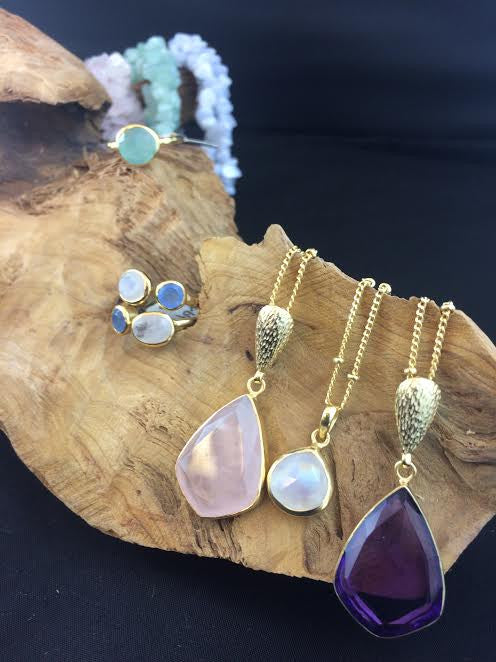 Springs New Pastel Collection!!!