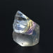 Opalescent Quartz Rough Chunk